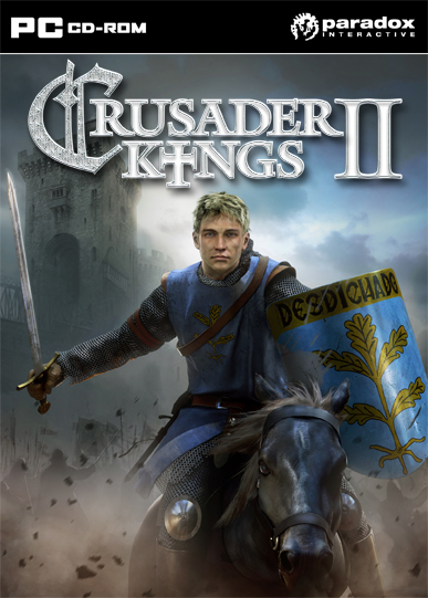 image: crusaderkings2_packshot_2d_lores