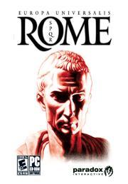 dd-rome