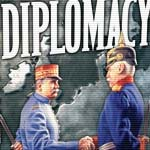 diplomacybox